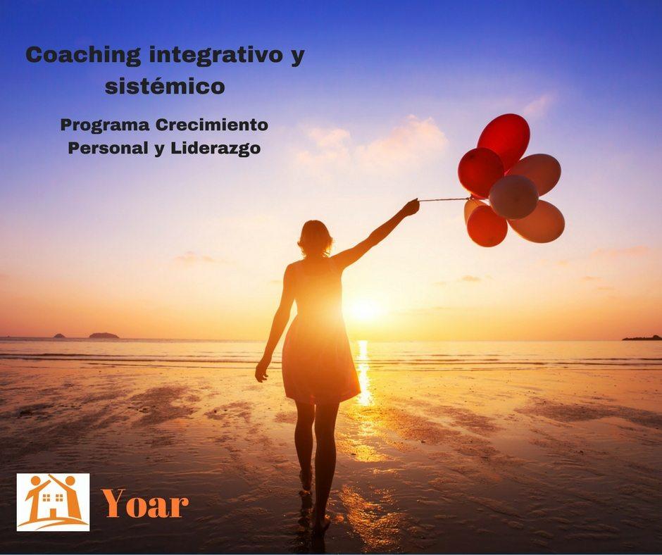 Coaching: una puerta a la transformación