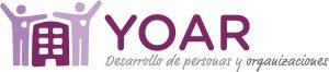 YOAR Desarrollo de Personas y Organizaciones