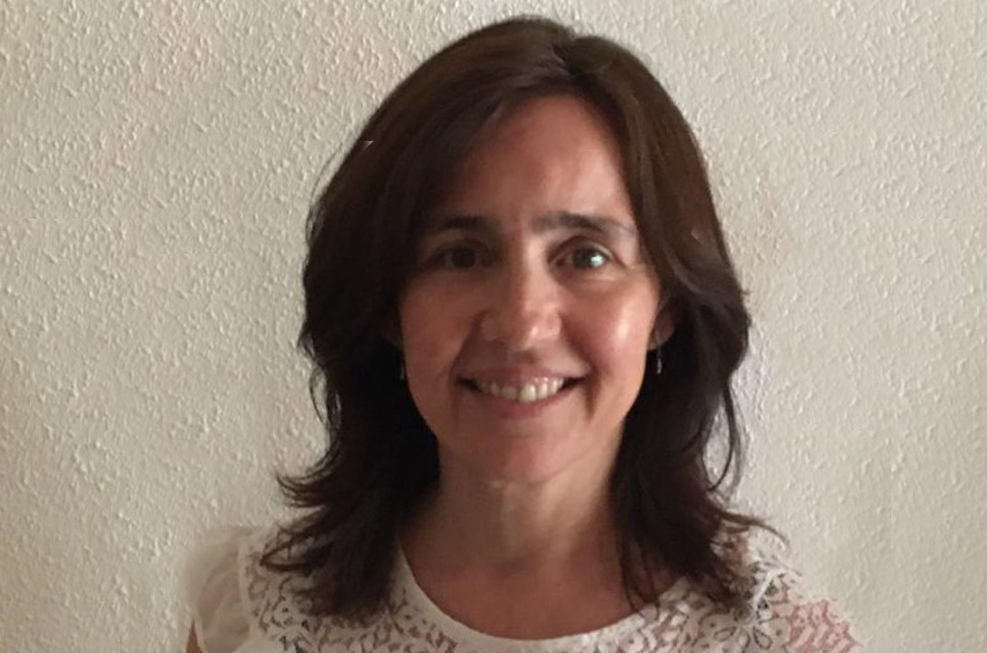 María Ana Pérez Malesys